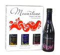 Moonstone Fruit-Infused Sampler 300ml -3pk